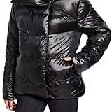 Rachel Parcell Puffer Jacket