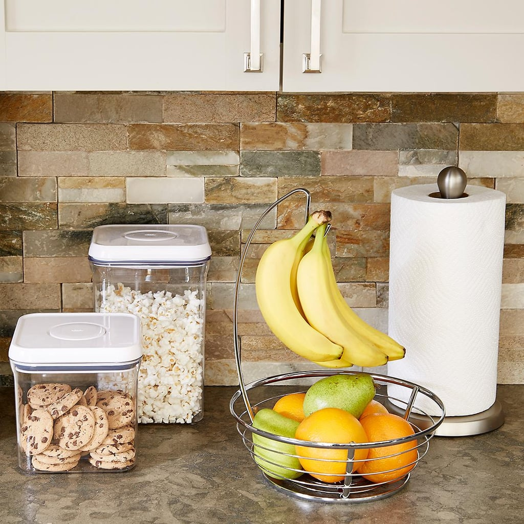 Kitchen Countertop Starter Kit