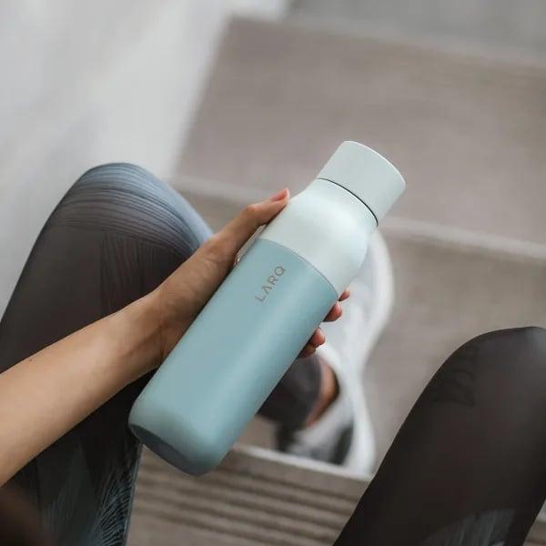 Larq Bottle PureVis