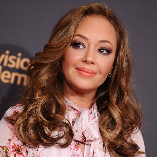 Leah Remini's Scientology and the Aftermath Season 3 Renewal