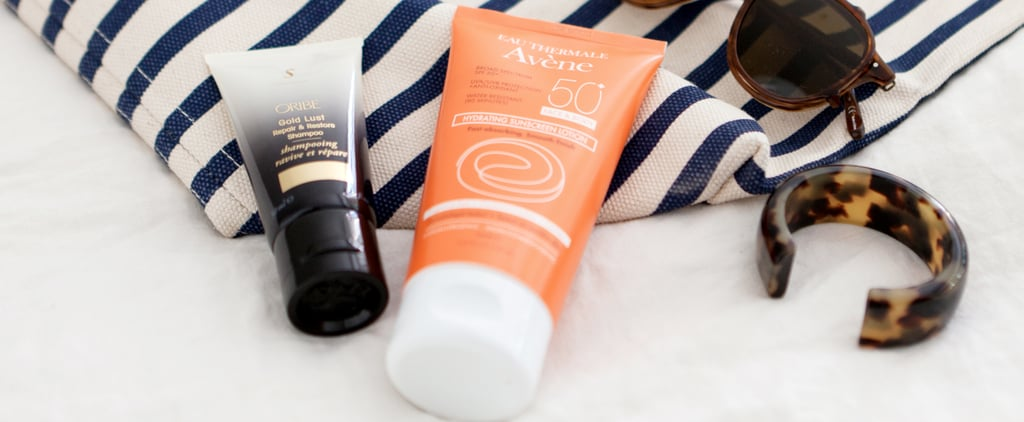 How to Know When Sunscreen Expires
