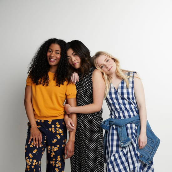 Best POPSUGAR at Kohl's Pieces March 2019