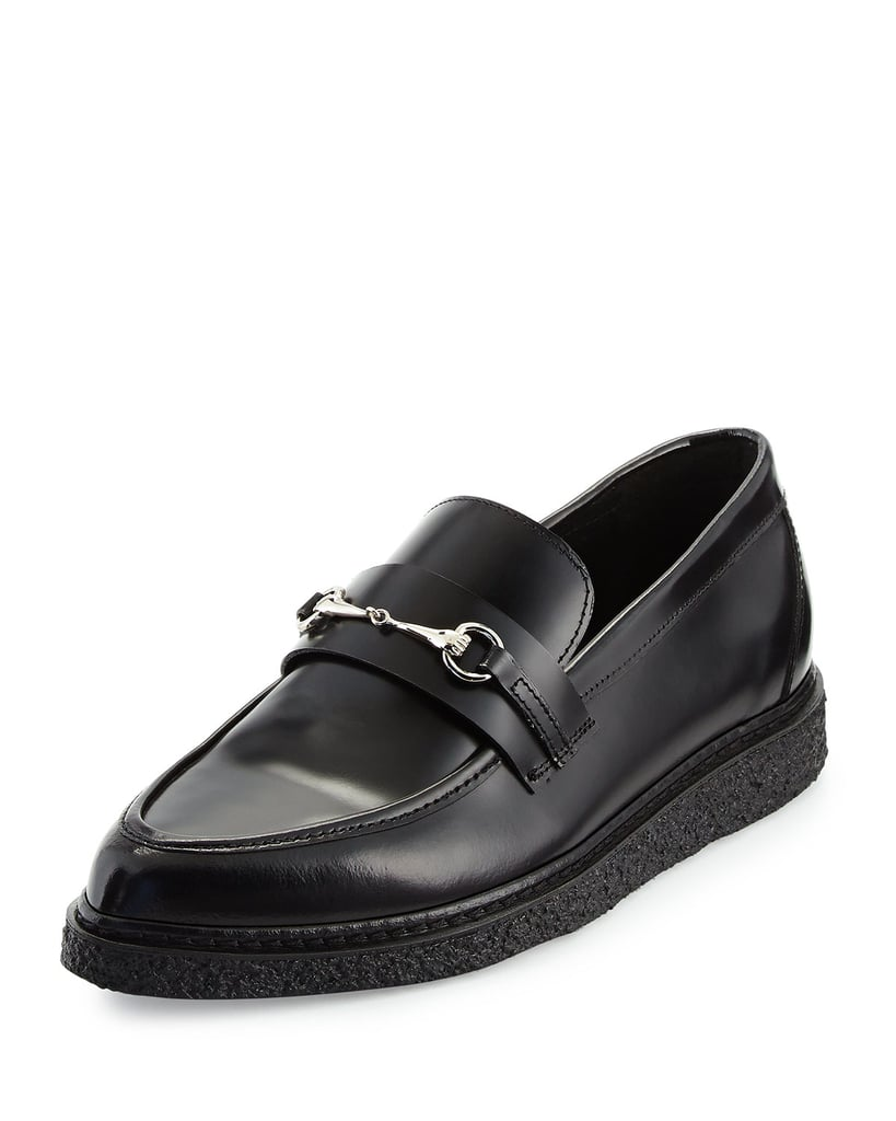 Opening Ceremony Sloan Creeper Loafer ($325)