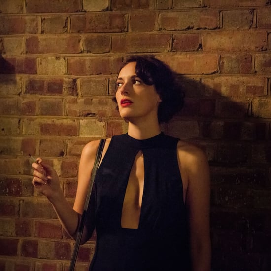Where to Watch Fleabag
