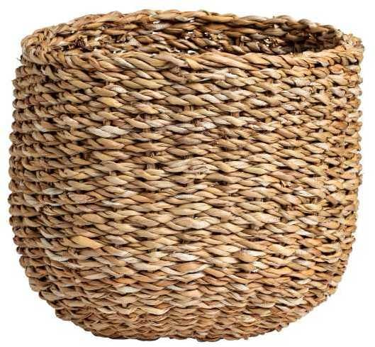 Small Storage Basket ($13)