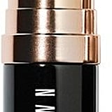 Bobbi Brown Skin Foundation Stick ($46), comes in 24 shades.