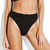 Seafolly Active High-Rise Bikini Pants ($54.95)