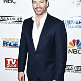 Harry Connick Jr.: Sept. 11