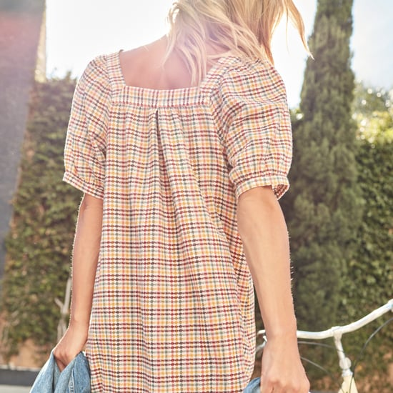 Essential Dresses You Need In Your Closet Year-Round