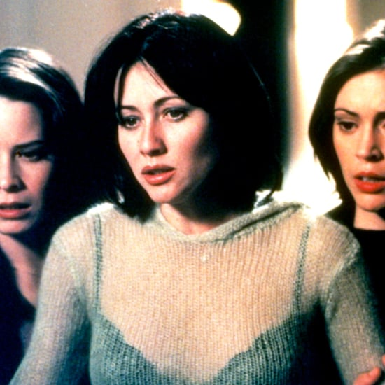 Gifts For Charmed Fans