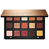 Natasha Denona Sunset Eye Shadow Palette