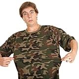 XXXL Shirts