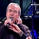"""""""Y Como Es El"""" by Marc Anthony and José Luis Perales"""