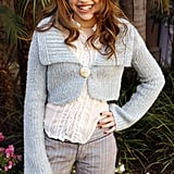 You Remember This Miley Cyrus