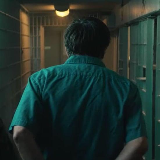 The Innocent Man Netflix Series Details