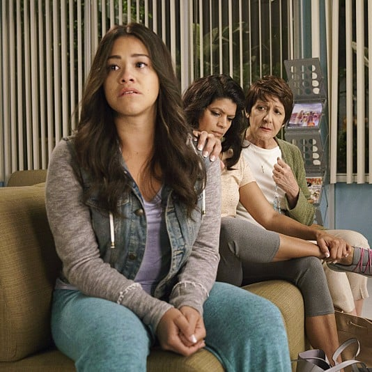 Jane the Virgin Season 3 Details