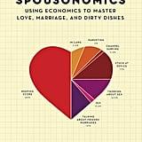 Spousonomics