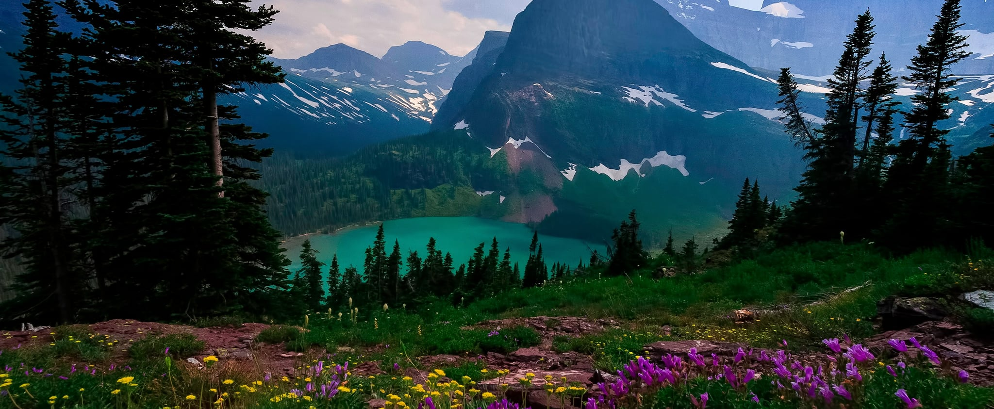 Best Hiking Trails by State