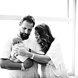 Jillian Harris's Birth Story Will Make You Laugh, Cry, and Nod Your Head