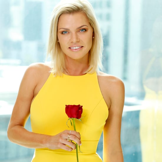 Sophie Monk Announced as the Bachelorette 2017