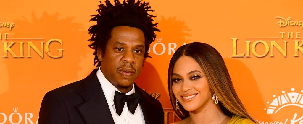 Beyoncé and JAY-Z Launch $2M Scholarship Fund For 5 HBCUs