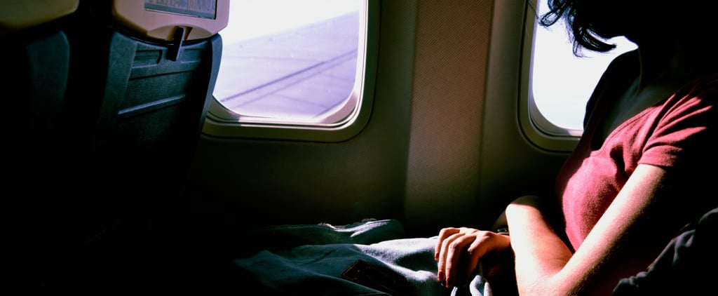 8 Books to Read on the Plane to Inspire Your Journey