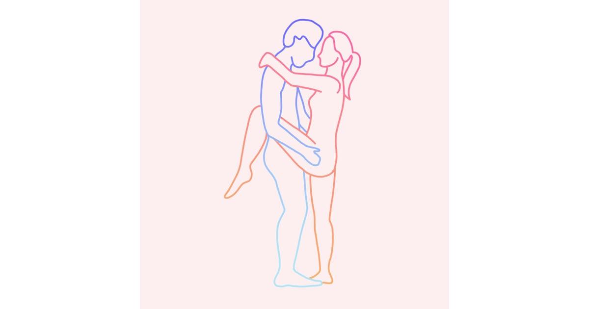 womens favorite sex position