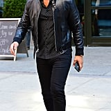 Sexy John Legend Pictures