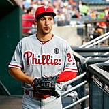 Grady Sizemore, Phillies