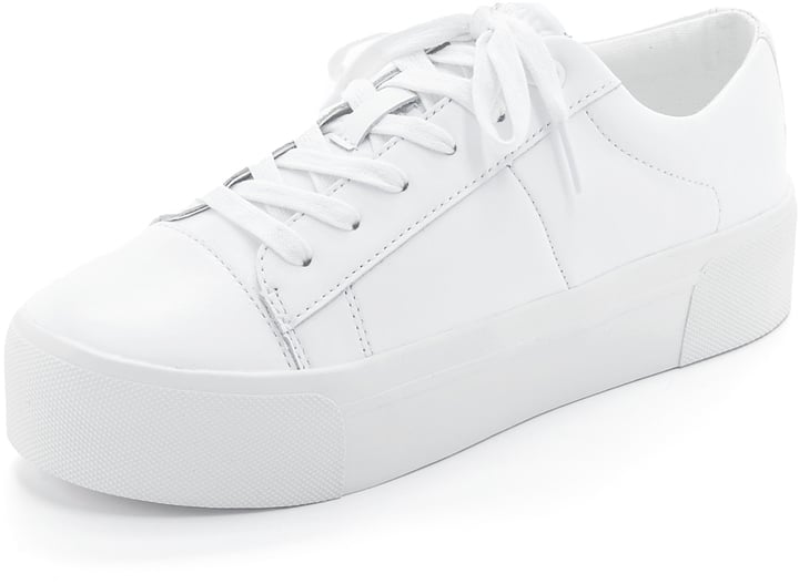 c3119c2df33 DKNY Bari Platform Sneakers ( 165)