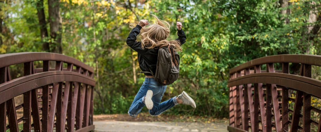 These Expert-Recommended Tips Will Ensure Your Kid Grows Up to Be Resilient AF