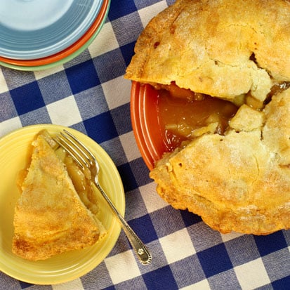 Get Your Pie On