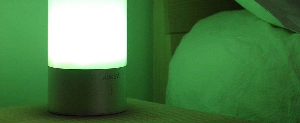 Best Tech Gadgets From Amazon
