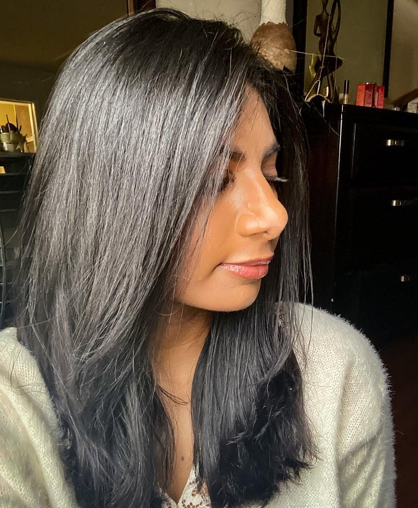 Playa Ritual Hair Oil Review