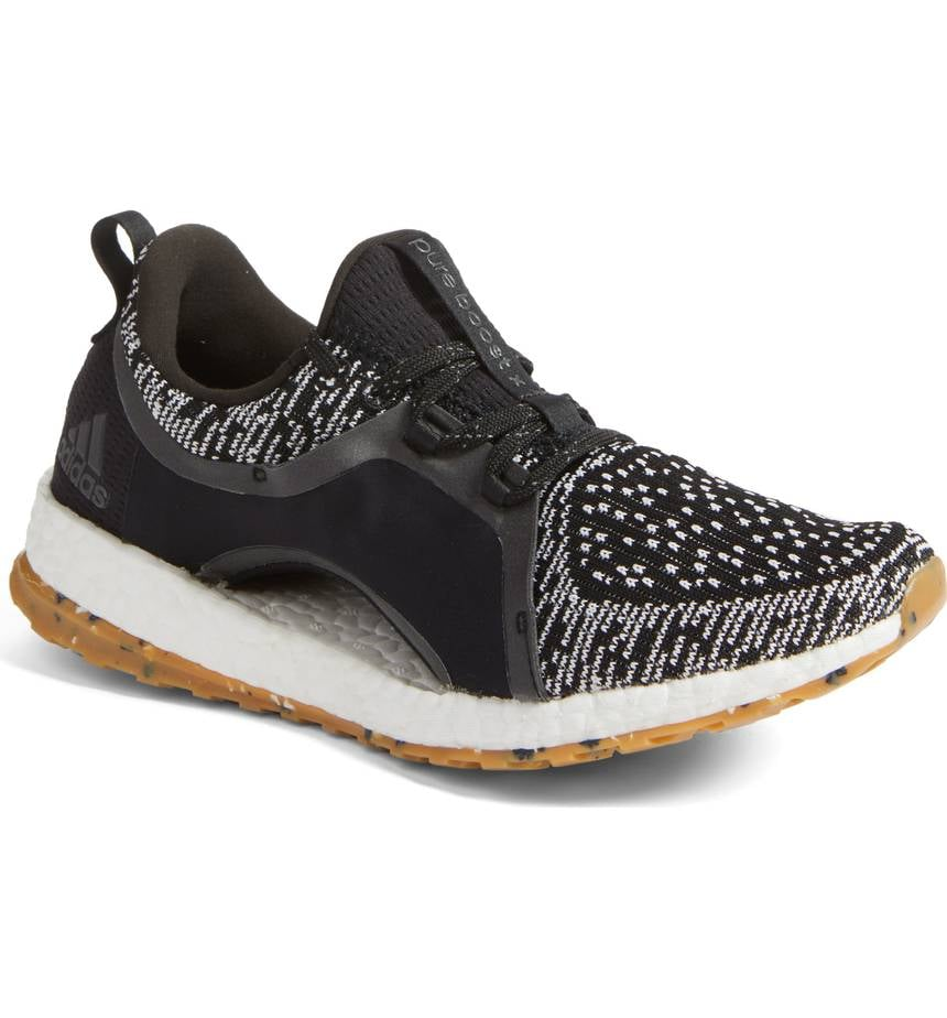 e83615a67c086 Adidas PureBoost X ATR Running Shoe