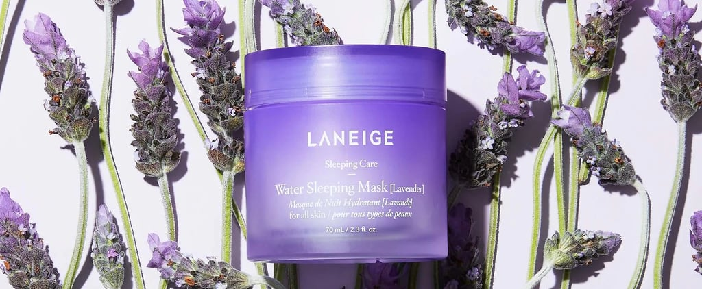 Affordable Night Creams For Women in Their 20s
