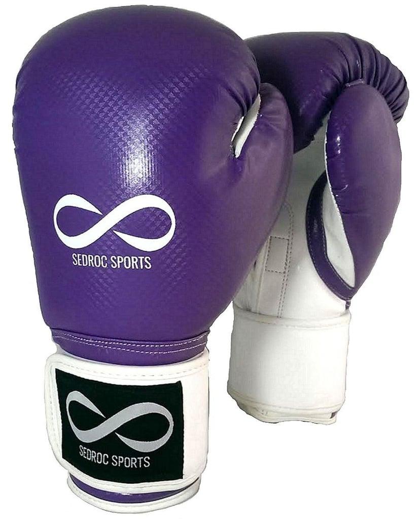 Sedroc Sports Infinity Women's Fitness Training Boxing