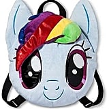 My Little Pony Mini Backpack