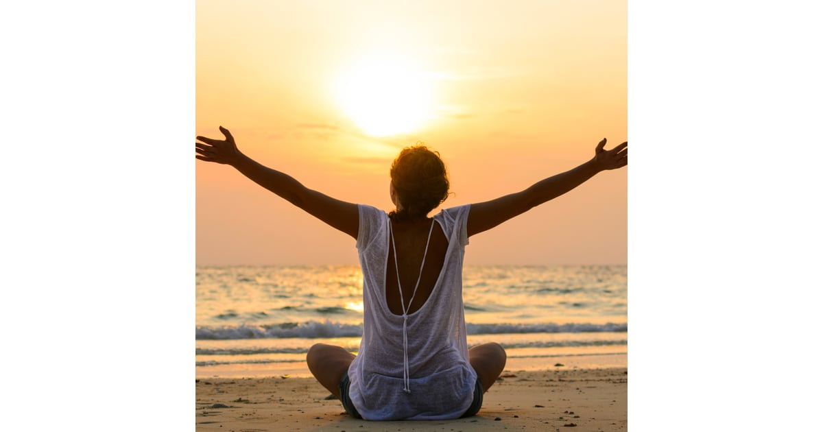 a look at the many methods of doing mediation The following set of six phases, while being tried and tested, isn't the only possible way to do mediation – there are other successful methods, too, some more simple, some more complexin one.