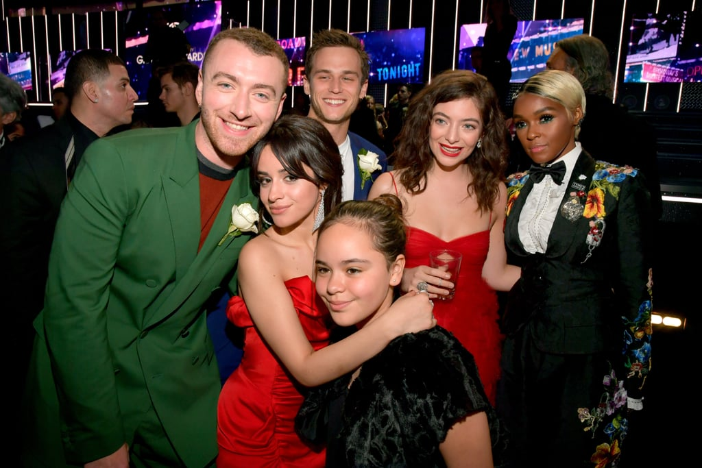 Sam-Smith-Brandon-Flynn-2018-Grammys.jpg