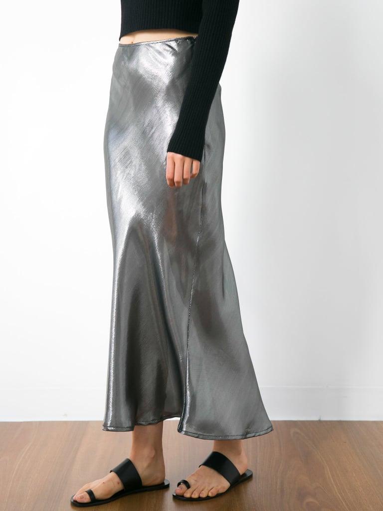 Georgia Alice Hils Skirt ($605)