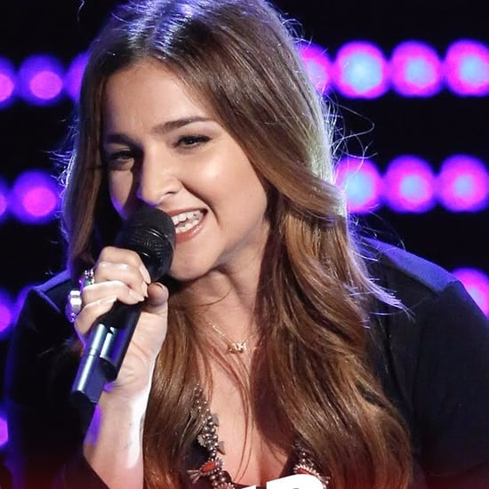 Watch the Amazing Voice Season 10 Blind Auditions