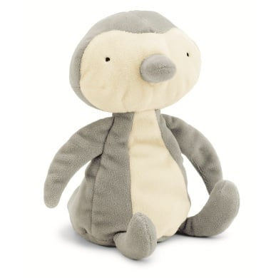 Jellycat Thumble Penguin