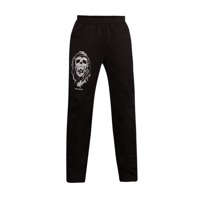 Sweat Pants ($19)