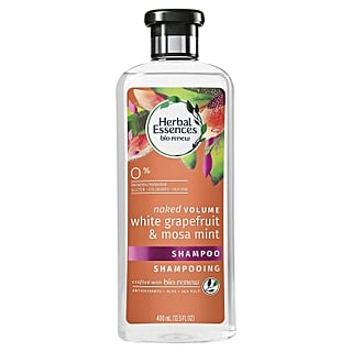 Best Volumizing Shampoos for Thin Hair