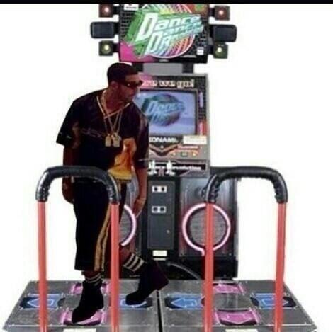 Hilarious Drake Memes to Get You Through the Day
