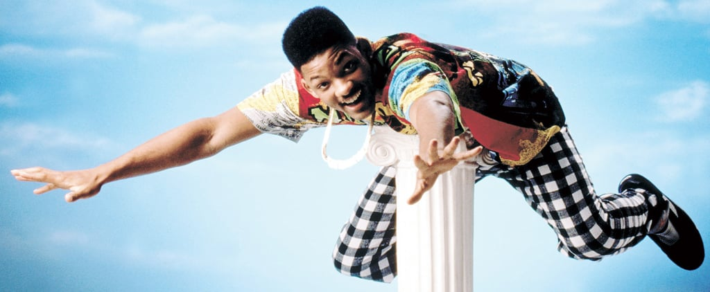 Fresh Prince of Bel-Air's Top 10 Funniest Moments