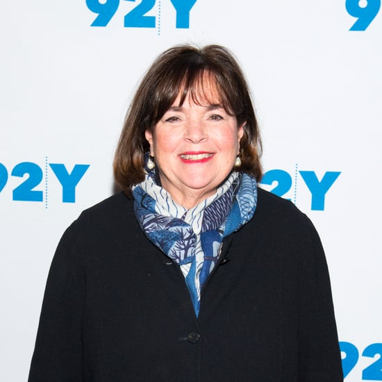 Ina Garten's Favorite Kitchen Tool