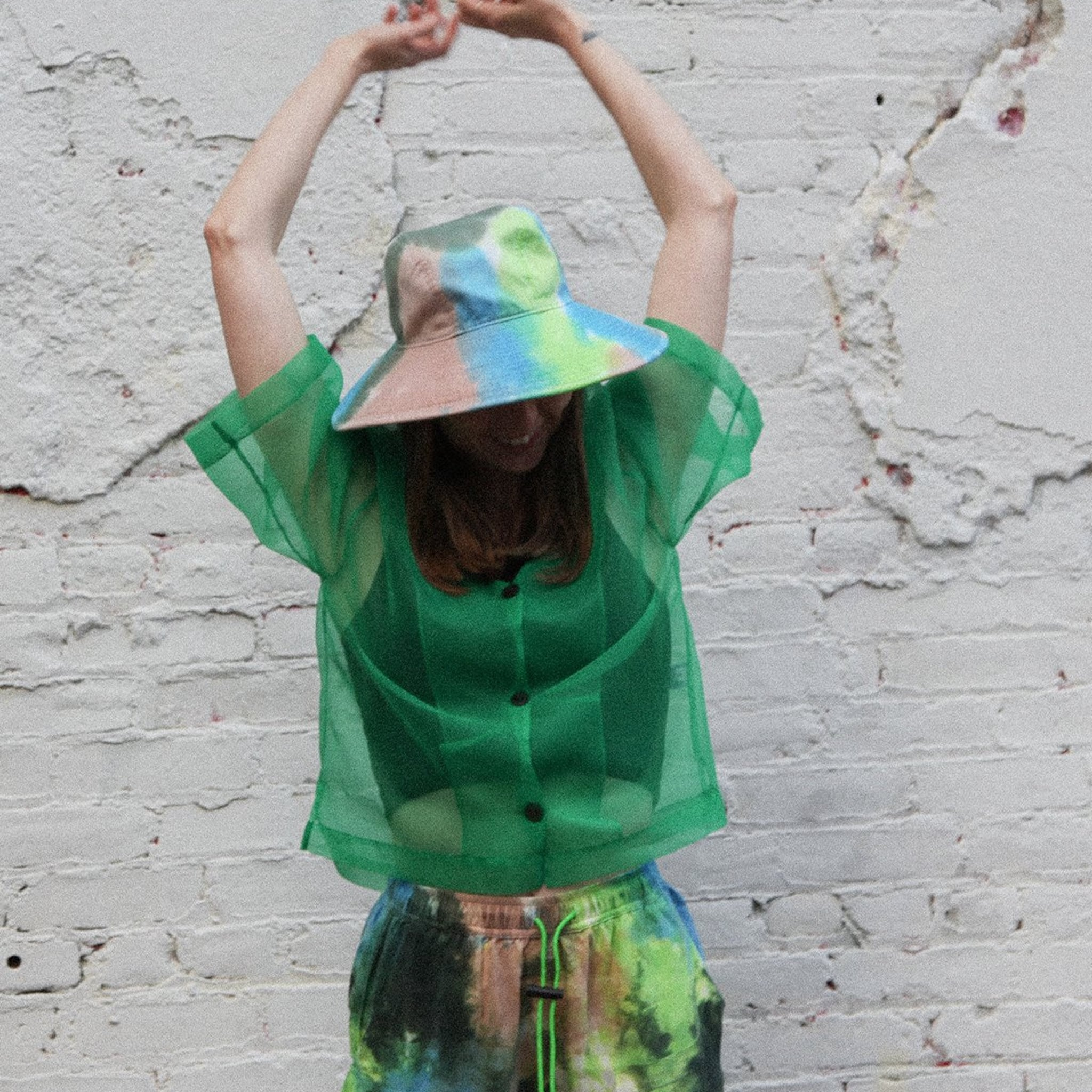 Baby Sara Toddler /& Girls Tank Pant Sets Assorted Fabrics Styles Colors