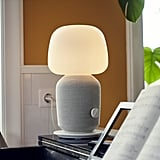 SYMFONISK Table Lamp With WiFi Speaker